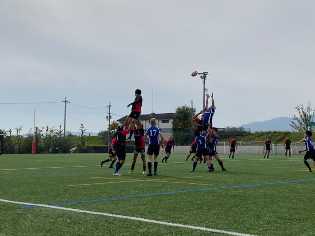 1124LINEOUT